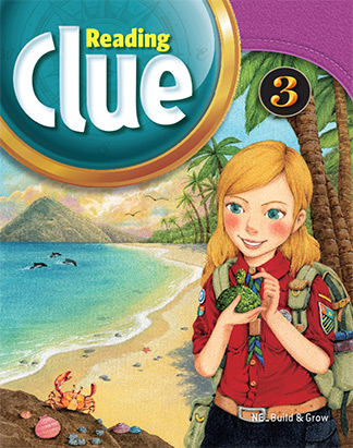 Reading Clue 3
