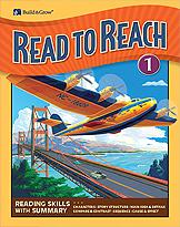 Read to Reach 1
