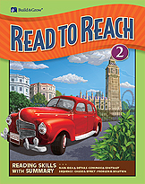 Read to Reach 2