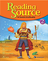 Reading Source 2